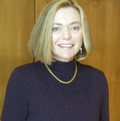 Victoria Wingate Photo 7