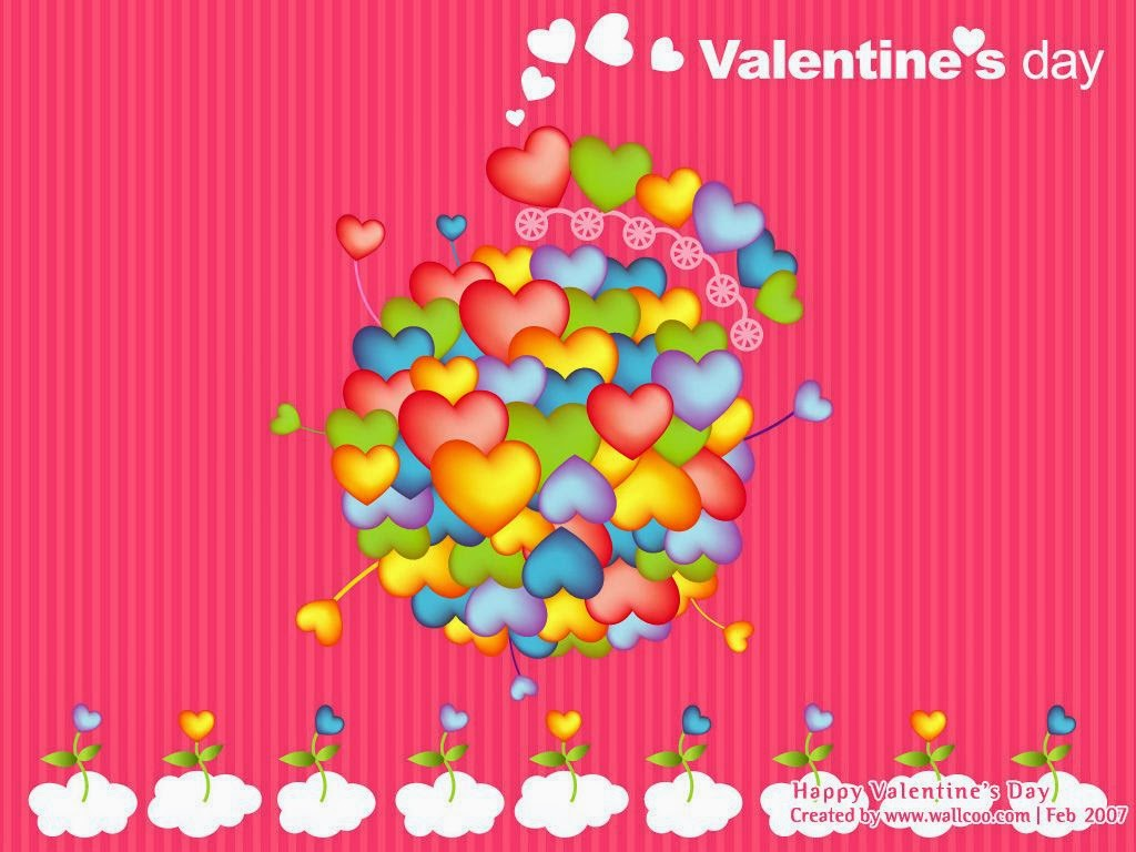 5D-valentine-illustration-wallpaper-new