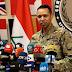 التحالف الدولي: سنواصل دعمنا المالي واللوجستي لقوات قسد ضد تهديدات داعش وكورونا