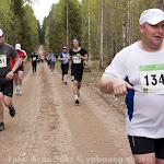 2013.05.12 SEB 31. Tartu Jooksumaraton - AS20130512KTM_466S.jpg