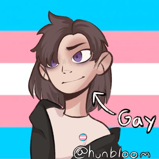 KLorrSTorM317