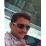 darshan krishna's profile photo