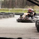 05.05.12 FSKM Kart - AS20120505FSKM_373V.jpg