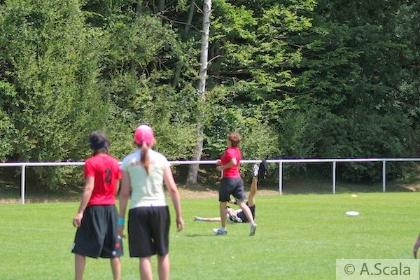 Coupe Féminine 2011 - IMG_0919.JPG