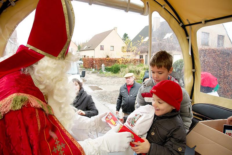 Sinterklaas 2013 DSC_5269.jpg