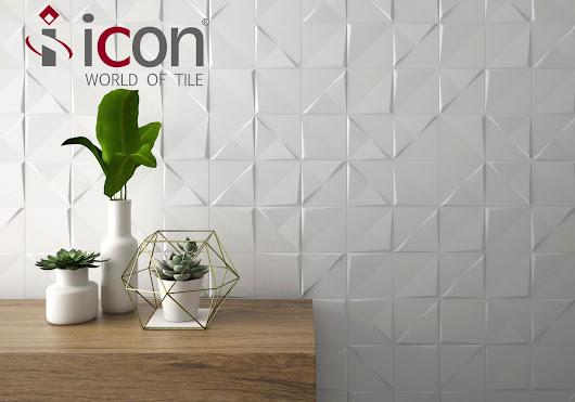 Icon world of tile google icon world of tile tyukafo
