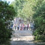 VillamanriquePalacio2009_120.jpg