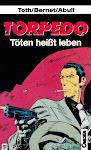 Carlsen Pocket 09 - Torpedo - Töten heisst Leben.jpg