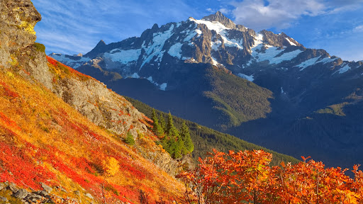 Mount Shuksan, From Yellow Aster Butte, Mount Baker Wilderness, Washington.jpg