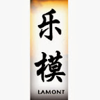 lamont - tattoos for women