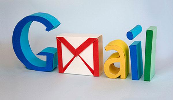 5291dee35c Como Criar Email Gmail Grátis e Fazer Login