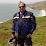 Donald Barnwell's profile photo