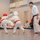 KarateGoes_0151.jpg
