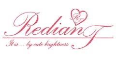 Rediant