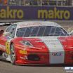 Circuito-da-Boavista-WTCC-2013-515.jpg