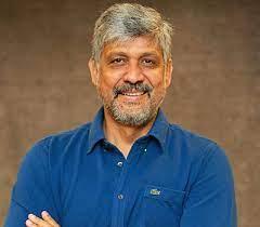Sampath Raj Net Worth, Income, Salary, Earnings, Biography, How much money make?