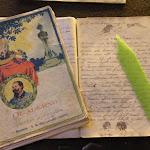 Ricamare con la penna e scrivere col l'ago- (34)).JPG