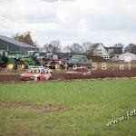 autocross-alphen-317.jpg