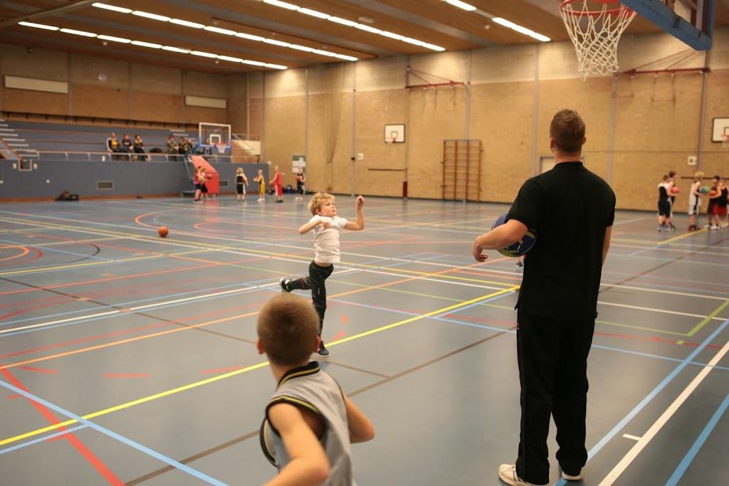 Basketbal clinic 2014 - Mix%2Btoernooi%2B63.jpg