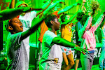 FESTIVALS 2018_AT-AFrikaTageWien_03-bands_JAMARAM_hiIMG_6788.jpg