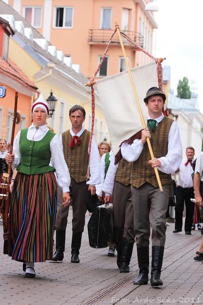 24.07.11 Tartu Hansalaat ja EUROPEADE 2011 rongkäik - AS24JUL11HL-EUROPEADE045S.jpg