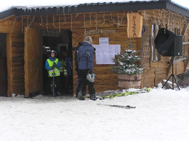 Zawody narciarskie Chyrowa 2012 - P1250025_1.JPG