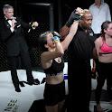 Samantha Diaz vs Aimee MAsters-5047.jpg