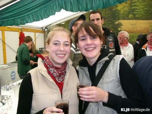 Erntedankfest 2007 - CIMG3161-kl.JPG