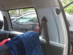 ワゴンR CT21S 10年間 車庫放置車のカスタム事例画像 Nさんの2020年11月15日17:14の投稿