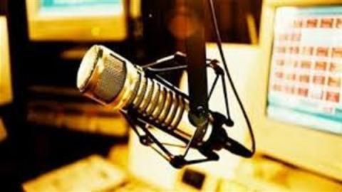 حكم ترك الراديو مفتوحا على إذعة القرآن الكريم .. علي جمعة يوضح
