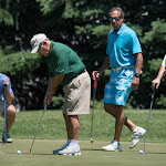 Justinians Golf Outing-48.jpg