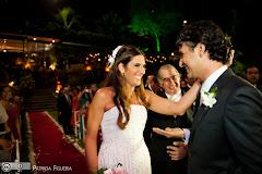 Foto 1028. Marcadores: 23/04/2011, Casamento Beatriz e Leonardo, Rio de Janeiro
