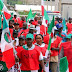 We Stand With NLC Against Mass Sack of Workers in Kaduna - ILAW