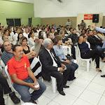 28072016_ReuniãoRegionalRiacho39.jpg
