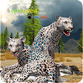 Leopards of the Arctic APK