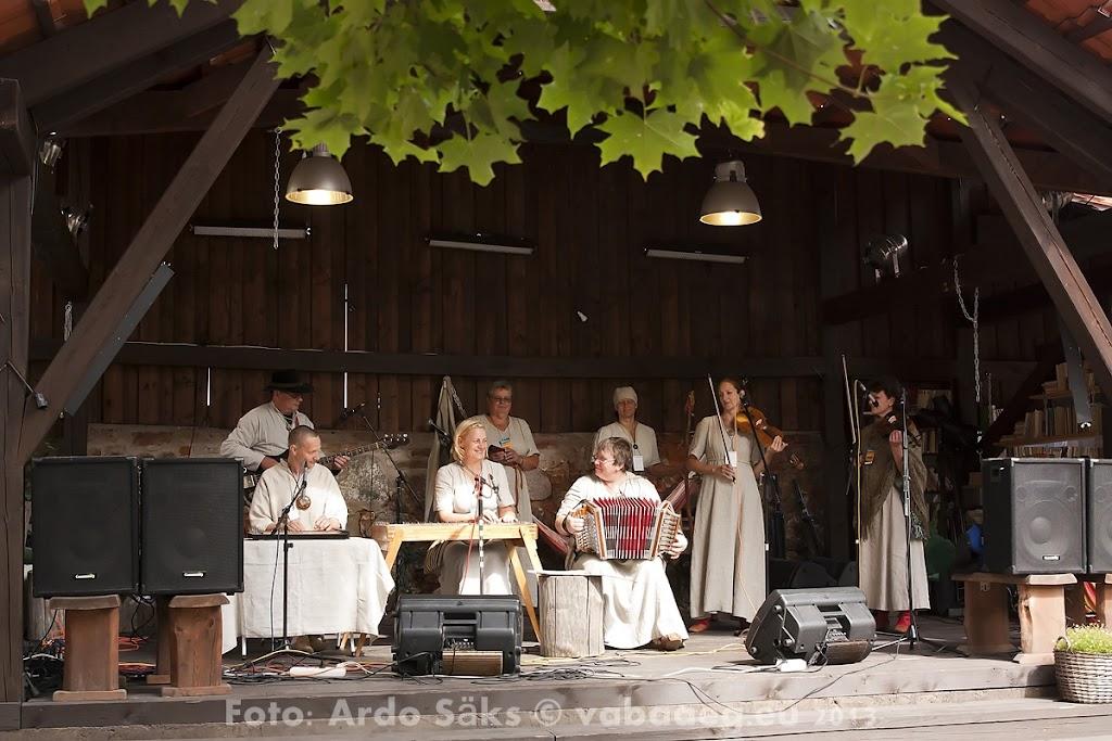 2013.07.19 Lõhnavad Tartu Hansapäevad - AS20130721THP_509S.jpg