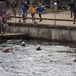2013.05.05 Tartu Kevadpäevad 2013 - KARSUMM - AS20130505KP_937S.jpg