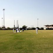 SLQS Cricket Tournament 2011 103.JPG