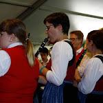 Weinfest_2015 (680).JPG