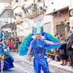 CarnavaldeNavalmoral2015_142.jpg