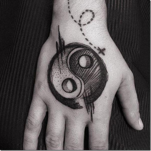 fusin_de_estilos_reunidos_en_una_so_tatuaje