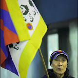 Self-Immolations in Tibet: Candle Vigil in Downtown Seattle - IMG_0489%2B1-28-12%2B72Aa%2BCandle%2BVigil.jpg