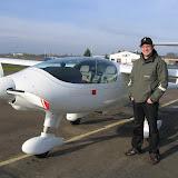 Første kundeflyvninger med Stemme S6, nogensinde - IMG_6251.jpg