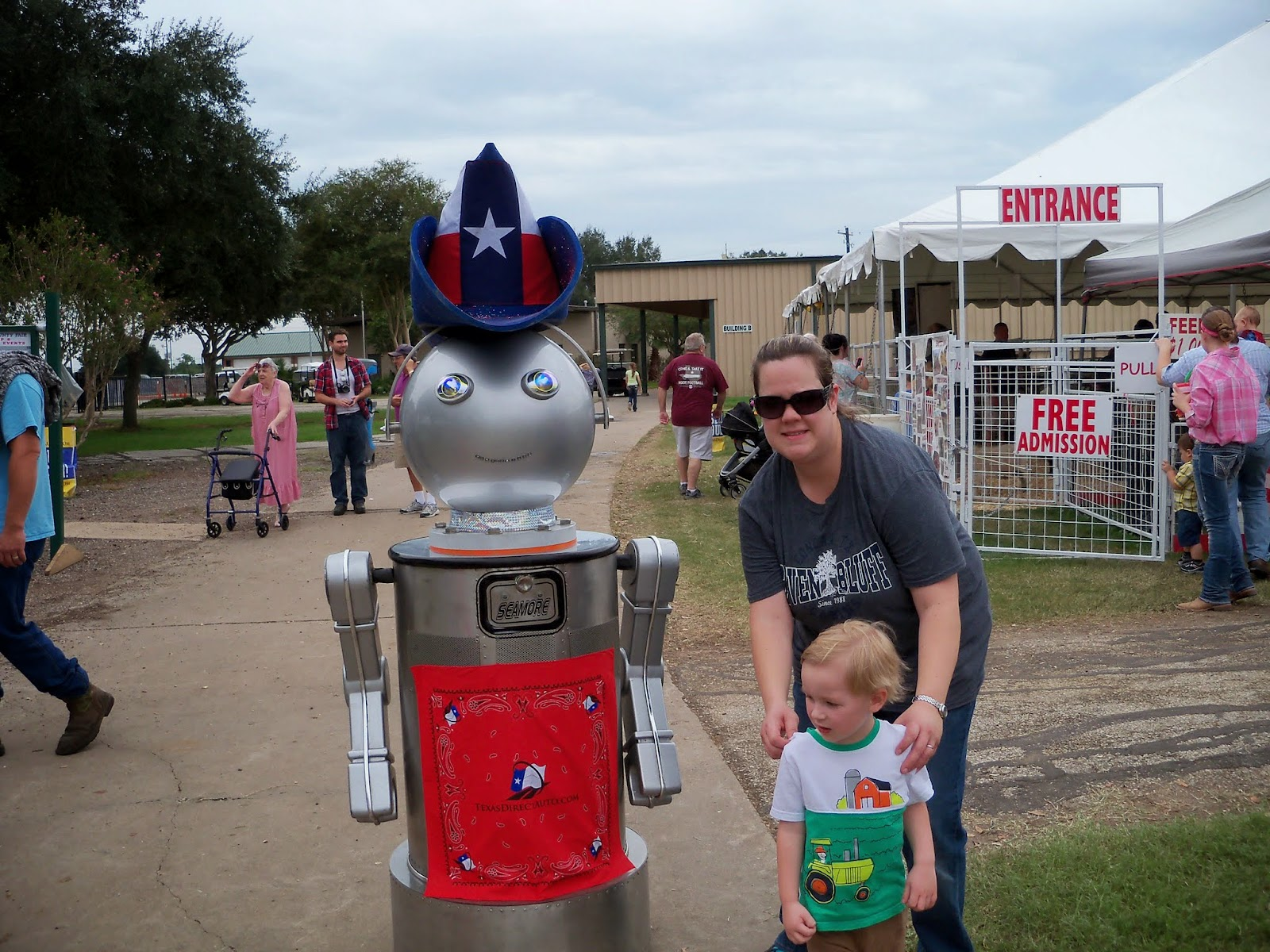 Fort Bend County Fair 2014 - 116_4347.JPG
