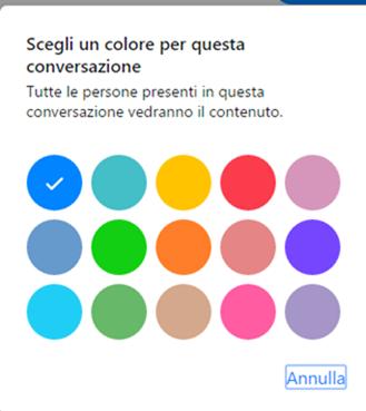 scegliere-colore-conversazione-messenger