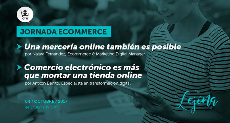 jornada-ecommerce-lejona.web.jpg