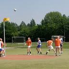 Oranje Wit 5-DVS 2 10-05-2008 (10).JPG