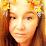 Rachele Bennett's profile photo