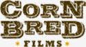Cornbred Films