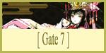Gate 7 Tomos
